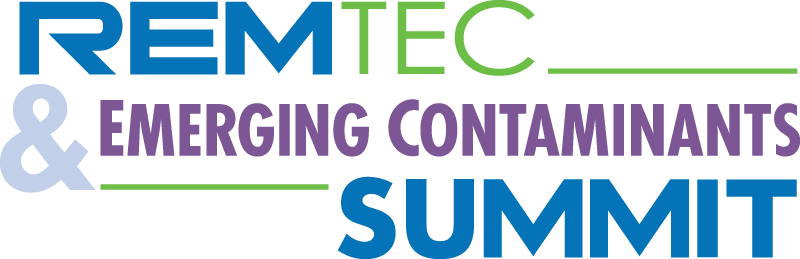 RemTec Summit